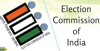 Assembly elections in JK can be held ahead of LS polls: EC sources