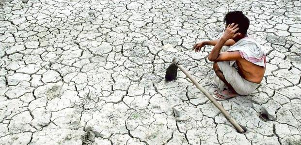 Rural Backlash in Assembly Elections: Centre Considering Farm Loan Waiver