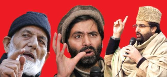 JRL calls for complete shutdown on Jan 21, 25, 27