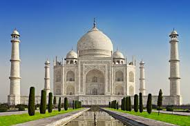Visiting the Taj is more 'costly' from today