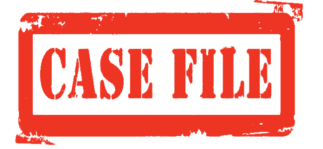 Crime Branch Kashmir registered case against illegal fake appointments in Bandipora