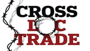Pak bats for resumption of Cross-LoC trade