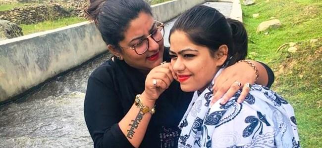 Authorisation panel rejects Manjot's offer to donatekidneytoMuslimfriend