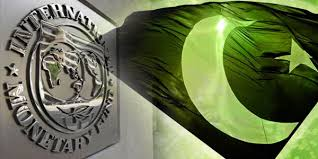 Pakistan unlikely to get IMF bailout by Jan 15: Report