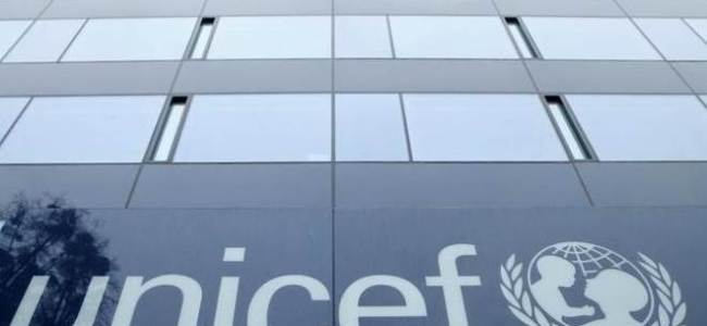 India needs to address 'deeply rooted social norms' that discriminate against women: UNICEF