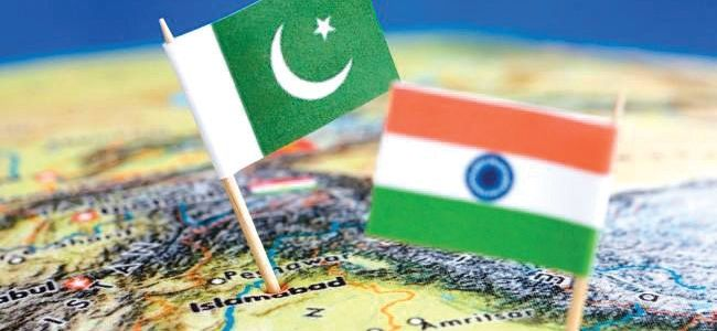 Harassment of diplomats: Indian mission in Islamabad says its official was tailed