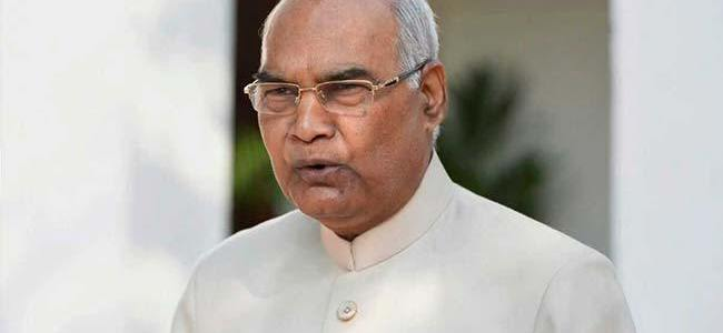 Protect armed forces apolitical nature, military veterans write to Prez