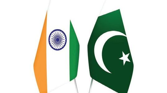 No seriousness shown by Pakistan about dialogue offer: India