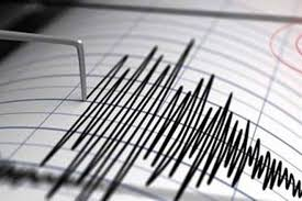 Massive quake of 6.4 magnitude hits Assam, PM assures help