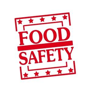 Advisory for Food Business Operators
