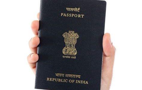 4,000 passports delivered in Kashmir Valley post Aug 5: Prasad