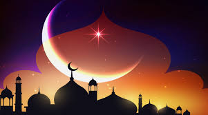 Authorities in UEA predict Ramadhan from May 6, 2019