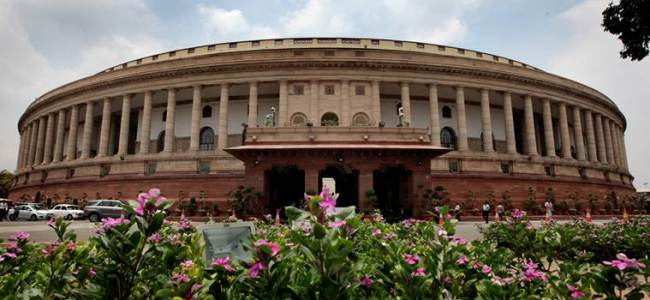 Lok Sabha passes NHRC amendment bill, govt assures protection of human rights