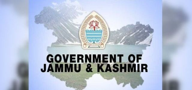 12.5 lakh domicile certificates issued in JK