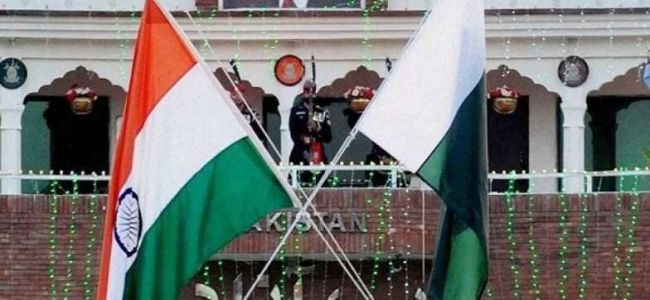 India, Pak have cleared all pending assignment visas: MEA