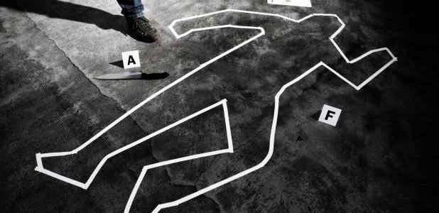 13-year-old boy falls to death, suicide suspected