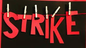 Parimpora Fruit Mandi traders to go on indefinite strike from Monday