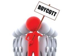'Boycott' call had good takers in Afzal Guroo's, Geelani's villages