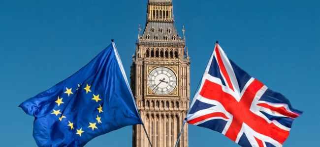UK seeks further Brexit extension until June 30