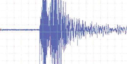 Mega earthquake overdue in Himalayan region, warn experts