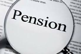 COVID-19 victims: Govt announces scheme to provide pension to dependents