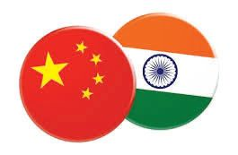 PM Modi meets Chinese Prez Xi in Brazil; discusses trade and investment issues