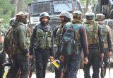 South Kashmir: Encounter breaks out in Kulgam village