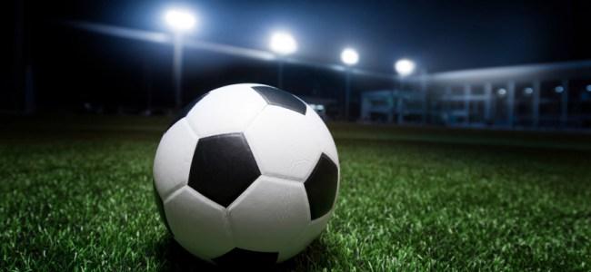 'Save Sopore Football Tourney'
