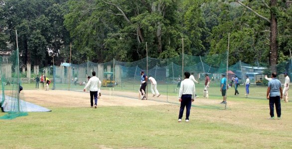 J&K age-group trials postponed due to security issues, mentor Pathan and aspirants leave for home