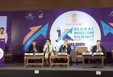 JK signs over Rs 2,100 cr MoUs during investment summit roadshow in Mumbai