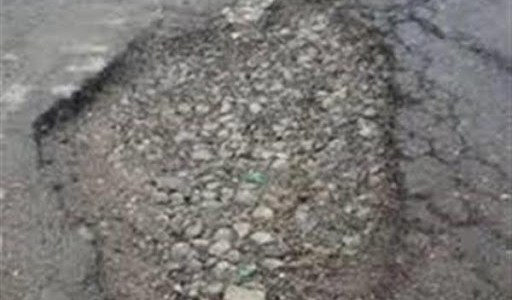 12 years on, PMGSY fails to complete works on 4 KM road in Tral
