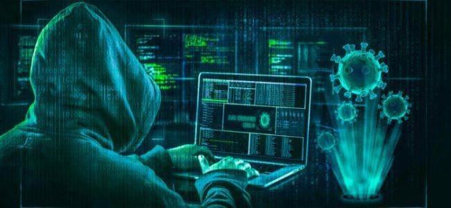 Claims of Co-WIN system hacking, data leak 'baseless': Govt