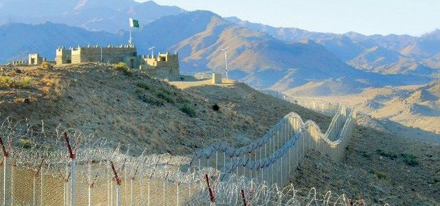 India pushing for comprehensive ceasefire in Afghanistan