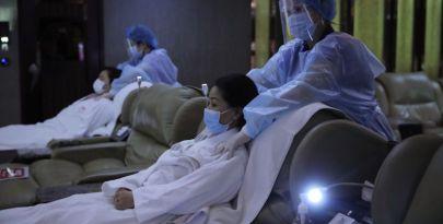 Covid surge: Mutants, sluggish vaccine drive, carelessness responsible for spike, say Scientists