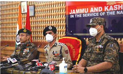 Amshipura 'fake encounter': DNA samples of slain youth match with families, says Police