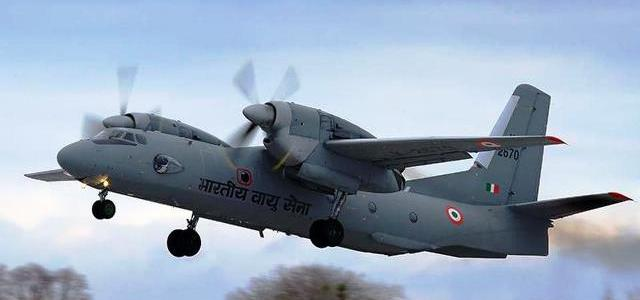 Kargil Courier airlifts 75 passengers