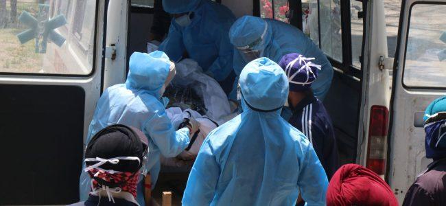 JK reports seven more Covid-19 deaths