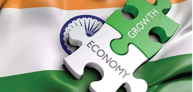 COVID-19 crisis: Indian economy is recovering, say WB official