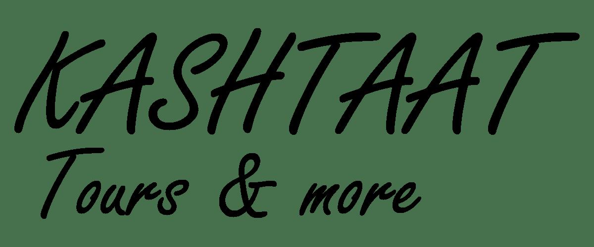 KASHTAAT
