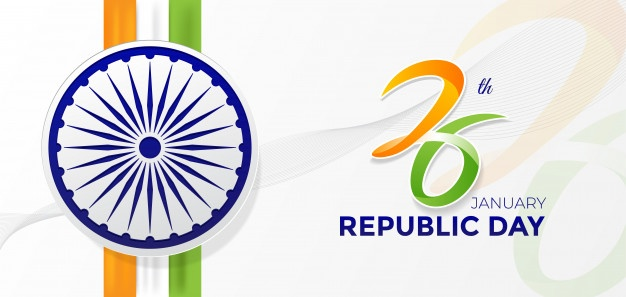 26 January Wishes SMS Shayari, Greetings Messages – 70th Republic Day Quotes Status