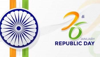 happy-republic-day-26-january_131000-65.jpg