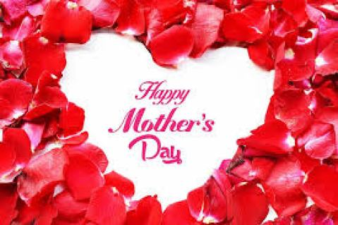 Happy Mothers Day Quotes / happy mothers day / happy mothers day 2020 date.