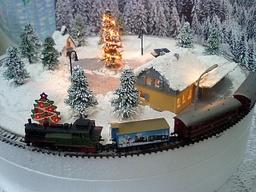 Weihnachten2008