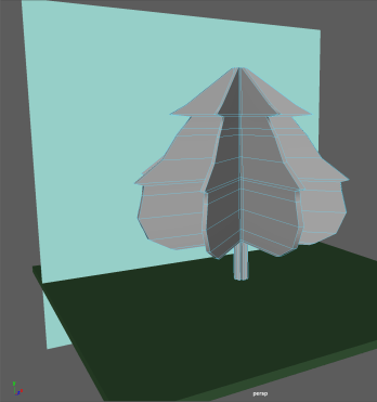 step4- divide and shape