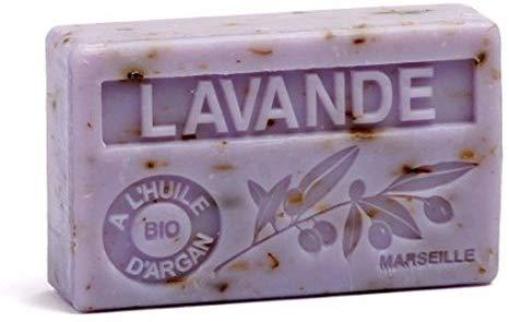 mydło z francji