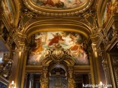 opera paris (16 of 25)