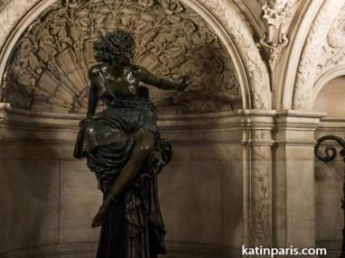 opera paris (6 of 25)