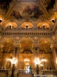 opera paris (9 of 25)