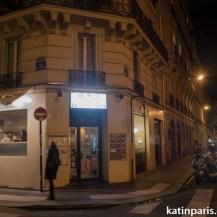 dzielnica japońska paryż francja
