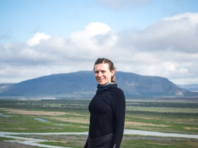 koszulka merino brubeck Islandia